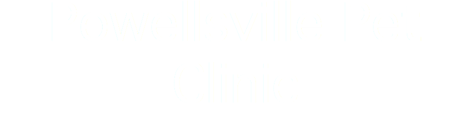 Powellsville Pet Clinic